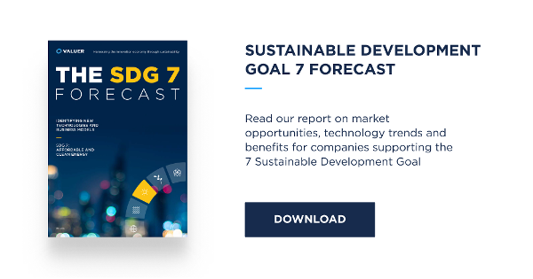 DOWNLOAD_SDG7_FORECAST