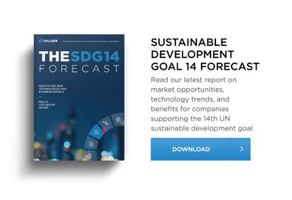 sustainable development goal 14 report download