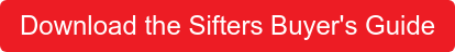 Download the Sifters Buyer's Guide