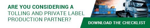 private label paint