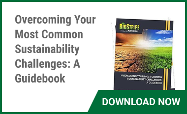 Sustainability Challenges Guidebook