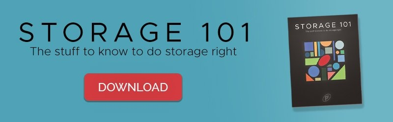 Download-Storage-101