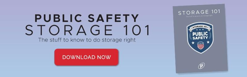 public-safety-storage-101-download