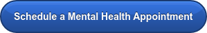 Schedule a Mental Health Appointment