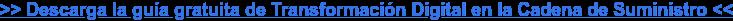 >> Descarga la guía gratuita de Transformación Digital en la Cadena de  Suministro <<