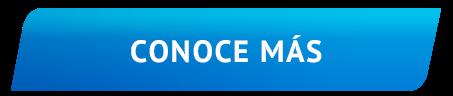 Conoce Más Agency