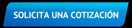 Cotización Agency