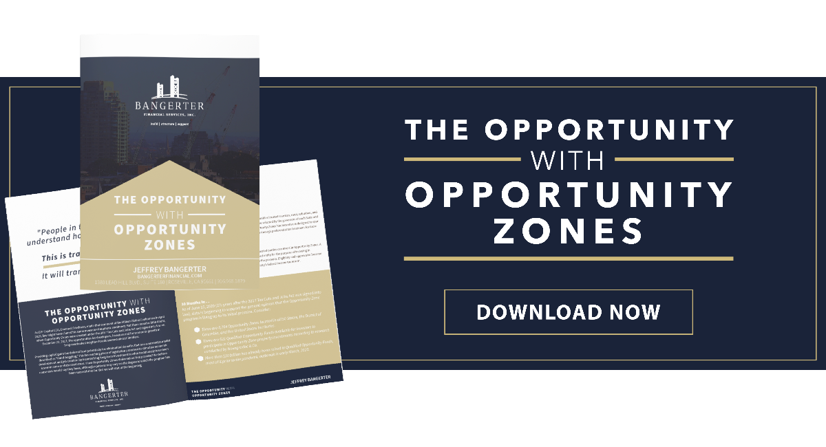 Bangerter_Financial_Opportunity_with_Opportunity_Zones