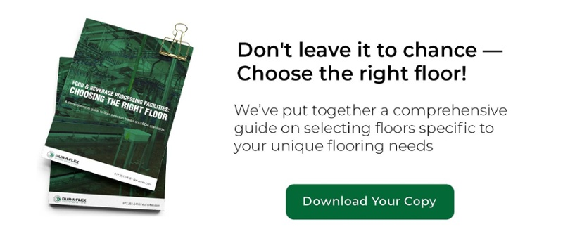 Download your complimentary guide!