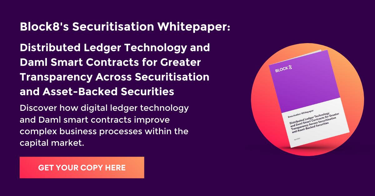 Securitisation-whitepaper