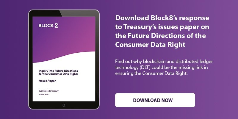 Download Block8's response to treasury's issues paper Download here