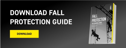 download-fall-protection-guide