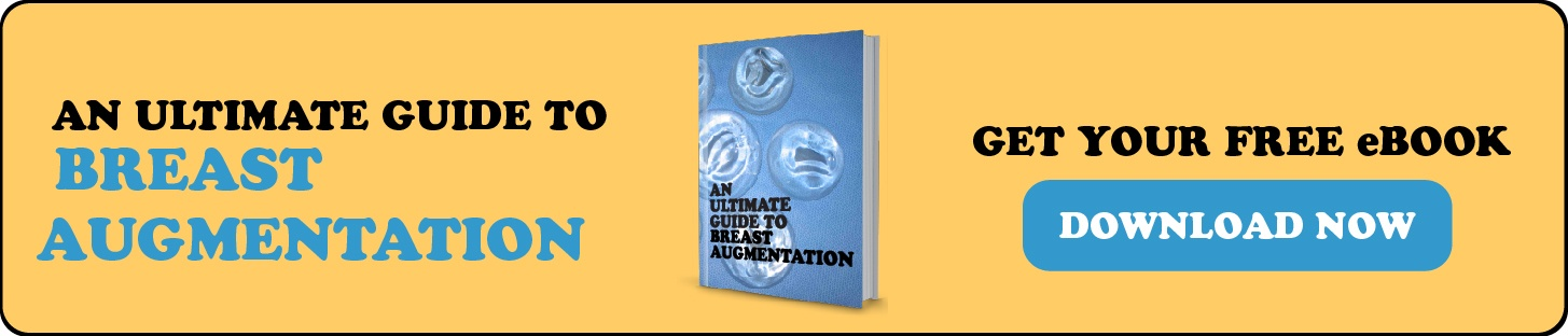 AN_ULTIMATE_GUIDE_TO_BREAST_AUGMENTATION
