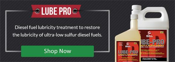 Buy Lube Pro Now