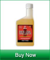 Buy Dee-Zol Diesel Additive