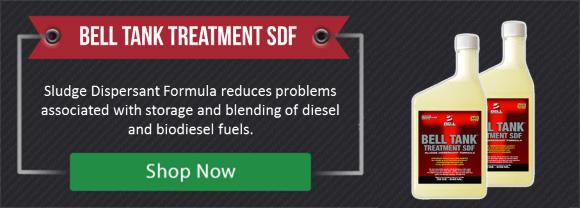 Buy Bell Tank Treatment SDF