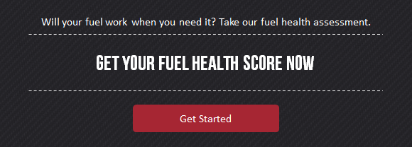Get your fuel health score now