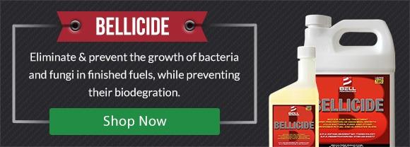Buy Bellicide