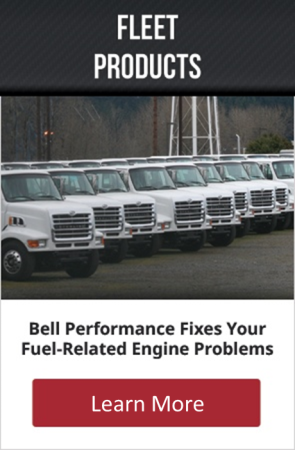 Fleet Products