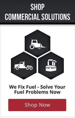 Shop Fleet Products