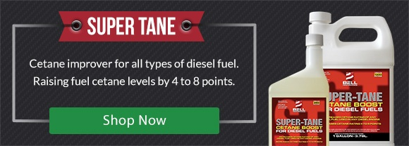 Buy Super-Tane