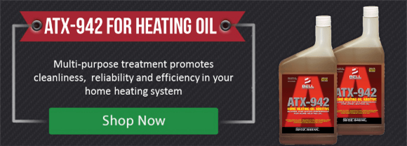 ATX-942 for Home Heating Oil