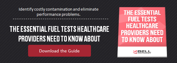 Download Essential Fuel Tests Healthcare Providers Need to Know About