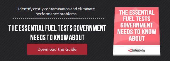 Download Essential Fuel Tests Government Needs to Know About