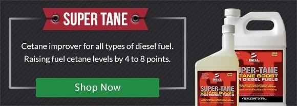 Buy Super-Tane