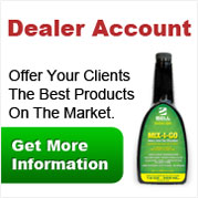 become a bell performance dealer