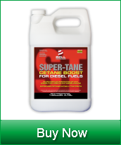 Buy Super-Tane Now