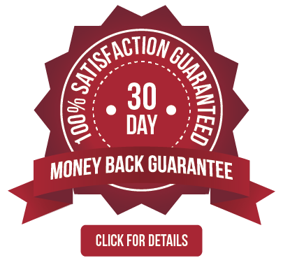 Bell Performance 30 Day Guarantee