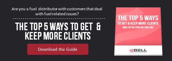 Top 5 Ways to Get and Keep More Clients