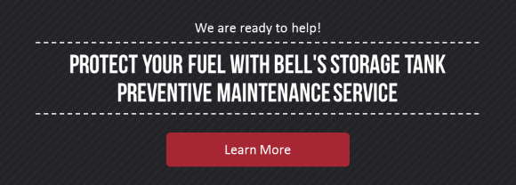Learn more about our Fuel Tank Services