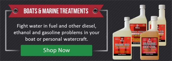Products for Boats and Marine