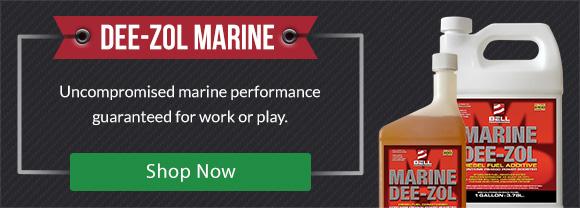 Dee-Zol Marine