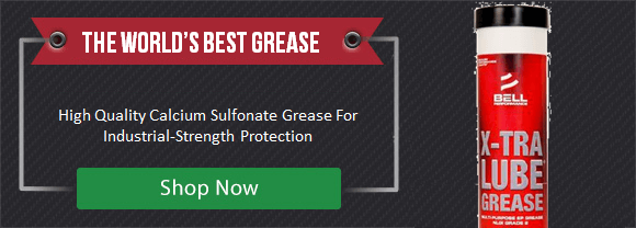 Buy X-tra Lube Grease Now