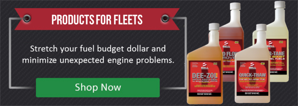 Shop for Fleet Products