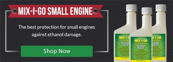 mix-i-go small engine additive