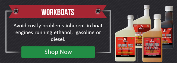 Shop for Products for Workboats