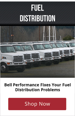 Fuel Distribution