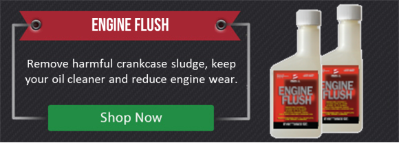 engine-sludge-remover-engine-flush