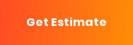 Get Estimate