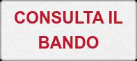 CONSULTA IL  BANDO