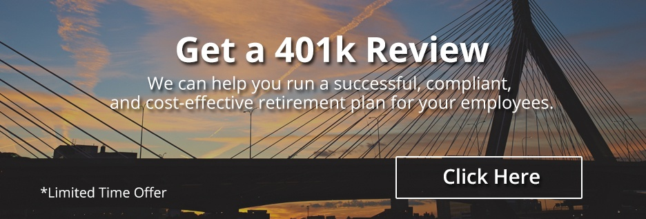 get-a-free-401k-review