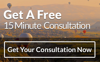 Get a free 15 minute financial consultation with Thayer Partners