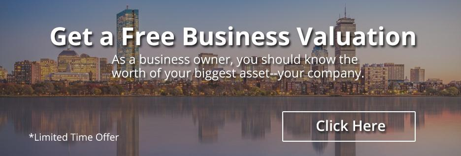 get-a-free-business-valuation