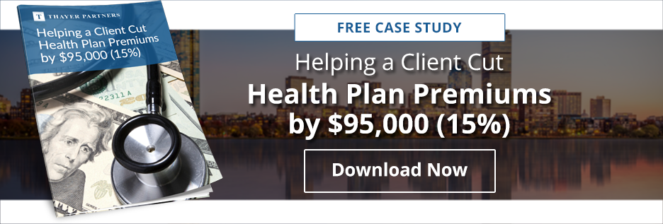 Helping-a-client-cut-health-plan-premiums-by-95000-