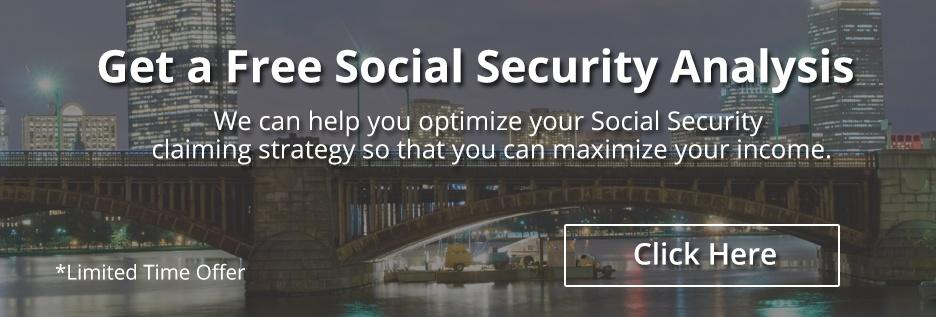 get-a-free-social-security-analysis
