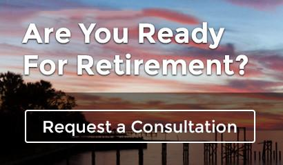 Request A Retirement Consultation